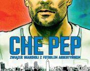 Che Pep