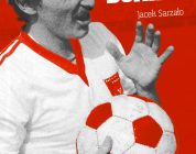 MójBoniek Jacka Sarzało