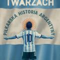 Brudna twarz Argentyny