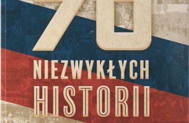 Pogoń Szczecin zaprasza naspotkanie autorskie