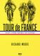 Tour de France. Etapy, które przeszły dohistorii