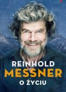 Messner opowiada Ożyciu