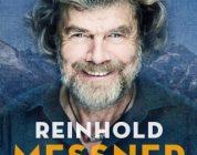 Messner ożyciu