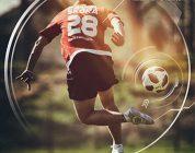 Piłkarskie sztuczki