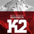 Wszystko zaK2 – recenzje czytelników