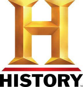 HISTORY patronem medialnym Plebiscytu