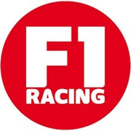 F1 Racing patronem medialnym Plebiscytu