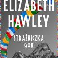Elizabeth Hawley. Strażniczka gór Recenzja