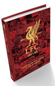 LFC. 125 lat