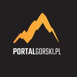 PortalGórski.pl patronem medialnym Plebiscytu