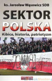 Sektor Polska