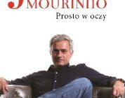 Jose Mourinho zbliska