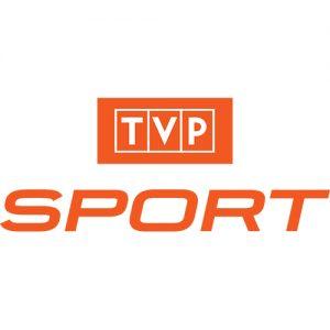 TVP Sport patronem medialnym Plebiscytu