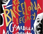 Premiery zagraniczne: Dziedzictwo Barcelony