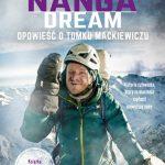 Nanga Dream. Opowieść oTomku Mackiewiczu
