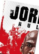 Reguły Jordana wpaździerniku