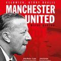 Jimmy Murphy. Człowiek, któryocalił Manchester United – recenzje czytelników