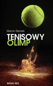 Tenisowy Olimp