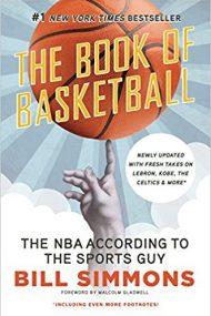 Wielka księga basketu odSQN
