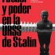 Premiery zagraniczne: Futbol wczasach Stalina