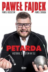 Petarda Fajdka