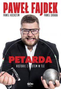 Odpalamy Petardę