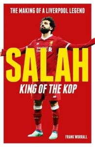 Egipski król LFC
