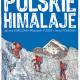 Polski himalaizm wpigułce