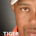 Tiger Woods Recenzja