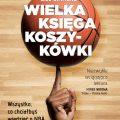 Wielka koszykówka zawita doPolski