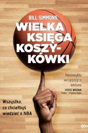 Wielka koszykarska lektura
