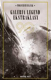 Galeria legend Ekstraklasy