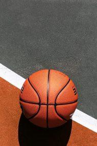 Zapowiedzi książek sportowych na2019 rok – Koszykówka