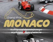 [TYLKO UNAS] Najlepszy wyścig naświecie, czyli GP Monako okiem Folleya