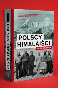 Wkrótce zawitają donas Polscy himalaiści