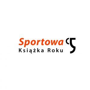 Lista książek sportowych wydanych w2018 roku