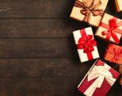 Literacka choinka, czyli książki nadające się naświąteczny prezent