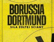 Dołącz dogwiazd BVB naokładce książki