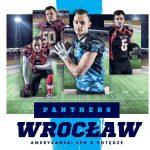 Panthers Wrocław. Amerykański sen opotędze