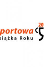 Sportowe Książki Roku 2018 – szósta edycja Plebiscytu rozstrzygnięta!