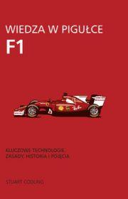 Wiedza wpigułce. F1