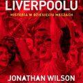 "Radek Chmiel o""Anatomii Liverpoolu"""