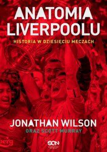 Liverpool odkuchni