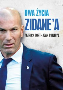 DrZinedine, Mr Zidane