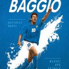 Dwie twarze Baggio