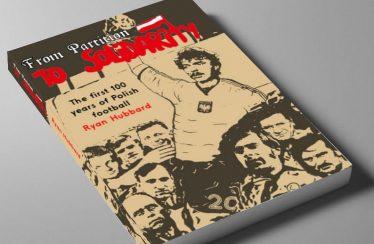 Polski futbol poangielsku