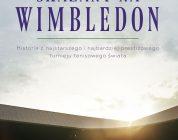 Wimbledon okiem Artura Rolaka