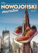 Awaryjne zebranie personelu, czyli jak Samson przebiegł maraton