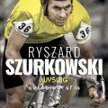 Ryszard Szurkowski. Wyścig