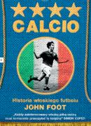 Strefa wolna odgarbatych, czyli Calcio